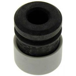 Амортизатор (большой) бензопилы Stihl 210/230/250 (оригинал)