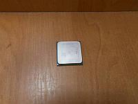 Процессор AMD Athlon II X3 460 3,4 GHz sAM3 sAM2+