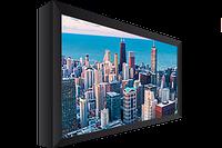 Полноцветный светодиодный экран P5 SMD outdoor
