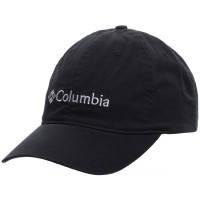 Кепка columbia Rос Logo (черный), фото 2