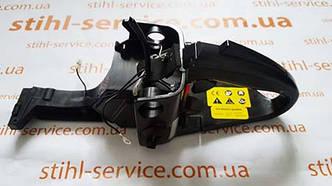 Бензобак к бензопиле Craft Tec (5800)
