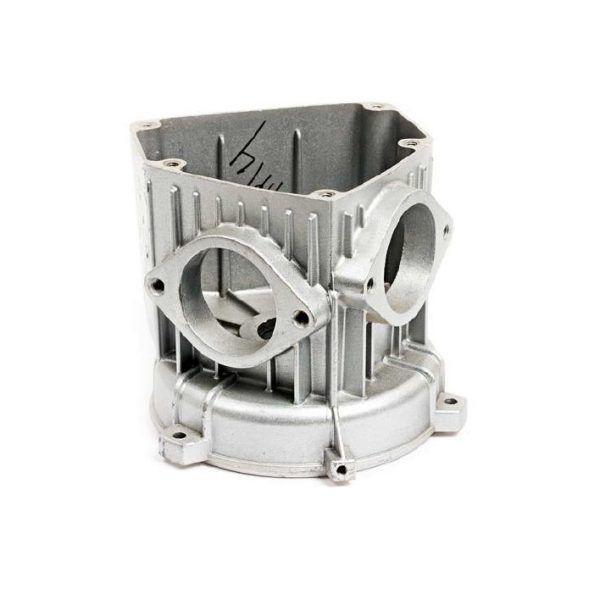 Картер компрессора Iron 50