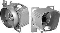 Картер компрессора Iron 7601