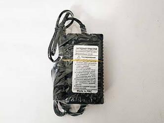 Зарядное устройство для аккумуляторного опрыскивателя Forte CL-16A