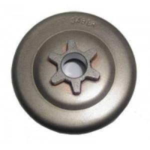 Зірочка бензопили Stihl 170,180,210,230,250 (Китай)