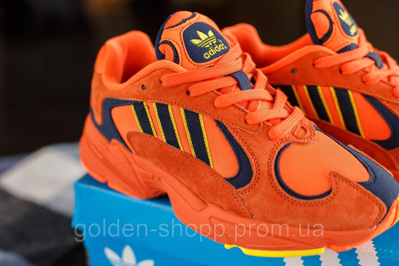 adidas yung 36