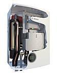 Воздушный тепловой насос воздух-вода BOSCH Compress, фото 4