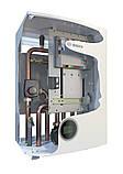 Воздушный тепловой насос воздух-вода BOSCH Compress, фото 5
