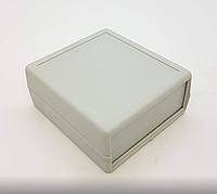 Корпус Z67J для электроники 70х63х29