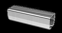Направляющая Roll Grand средняя для откатных ворт до 800кг (1 м)