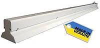 Магистральный светильник Solaris L1500 beta, фото 1