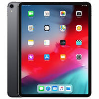 "Планшет Apple iPad Pro 11"" Wi-Fi 64GB Space Gray (MTXN2)"
