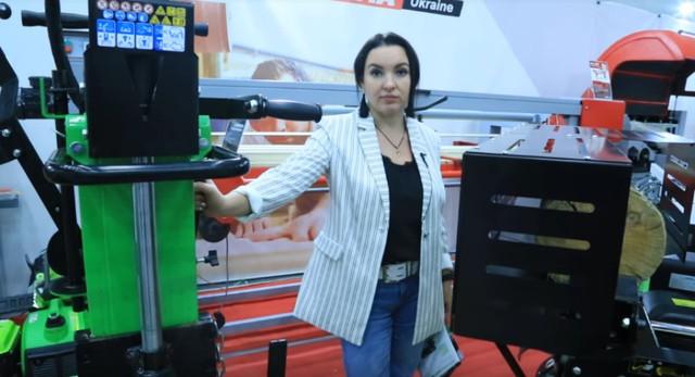 заказать Zipper ZI-HS30EZ