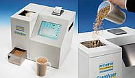 Инфракрасный экспресс анализатор  качества зерновых и масличных Granolyser