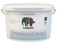 Краска акриловая CAPAROL PREMIUM CLEAN супермоющаяся  B1-белая 12,5л