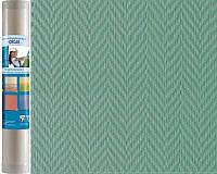 Обои стекловолоконные OSKAR декоративные Елка средняя OS160 25 кв.м
