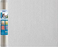 Обои стекловолоконные OSKAR декоративные Рогожка потолочная OS80 25 кв.м