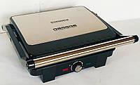 Електрогриль GRUNHELM G-2200, фото 1