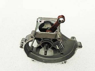 Картер с коленвалом для китайских мотокос 43-52 куб см.