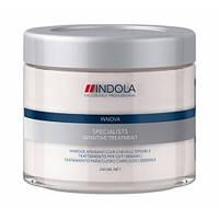 Маска для чувствительной кожи головы Indola Innova Specialists Sensitive Treatment