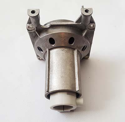 Корпус муфты мотокосы Stihl FS 120, FS 120 R, FS 200, FS 200 R, FS 250, FS 250 R (оригинал)