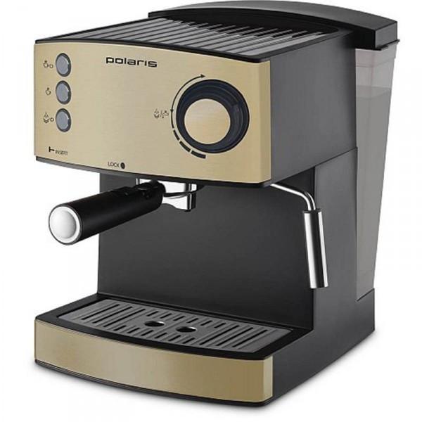 Кофеварка Polaris PCM 1527E