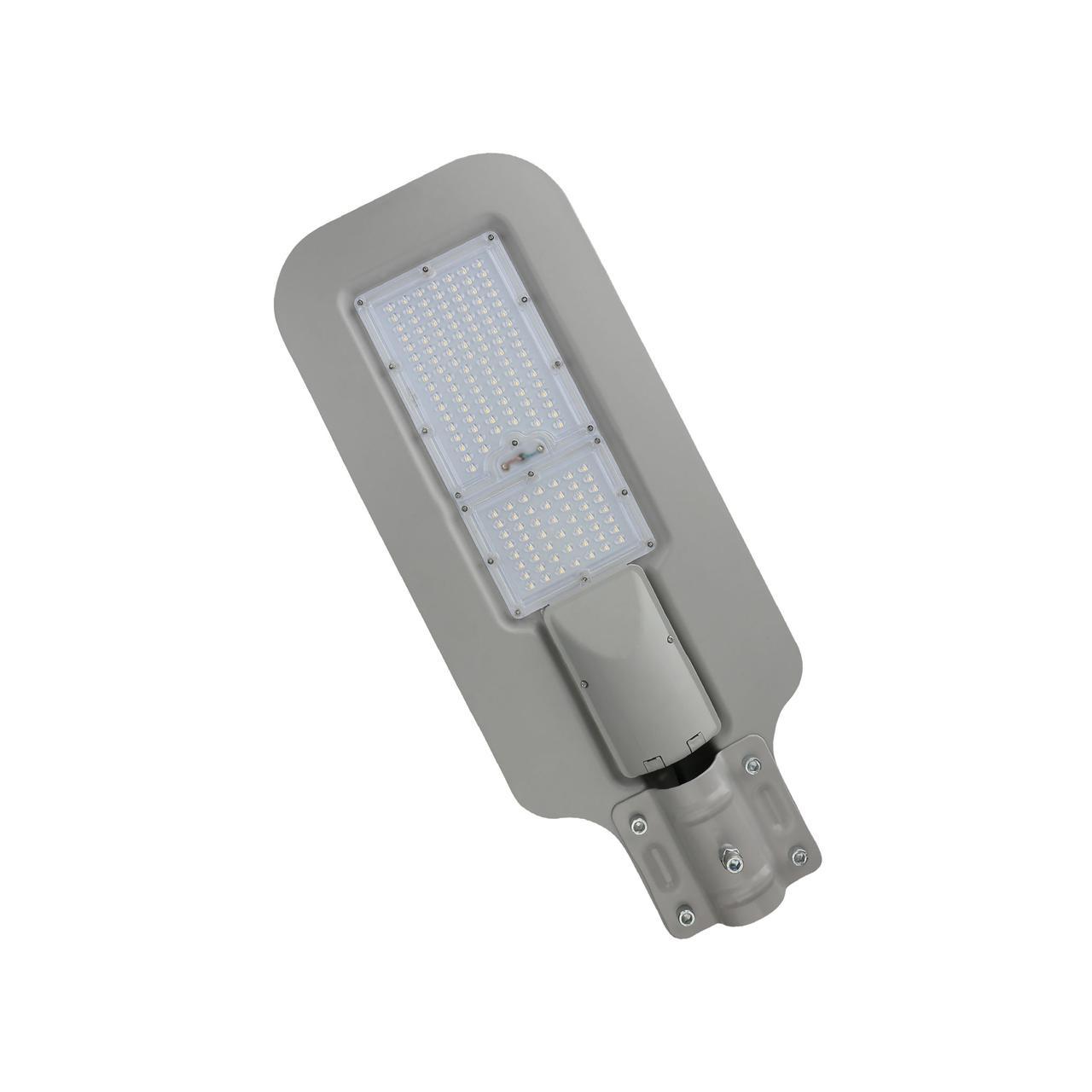 Светодиодный уличный фонарь SPECTRUMLED KLARK 2 150W 4000K IP65