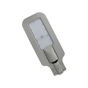 Светодиодный уличный фонарь SPECTRUMLED KLARK 2 150W 4000K IP65, фото 2
