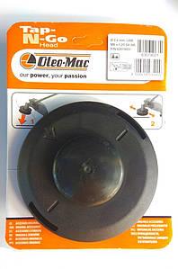 Косильная головка для Oleo-Mac Sparta 25 (оригинал)