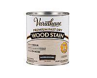 Морилка масляная VARATHANE FAST DRY для древесины выбеленное дерево (Sunbleached) 0,946л