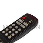 Пульт ДУ для телевизора Samsung 3F14-00034-A10, фото 4