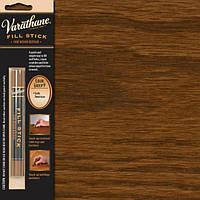 Карандаш-реставратор восковый VARATHANE WOOD CARE для мебели цвет группа 9 16г