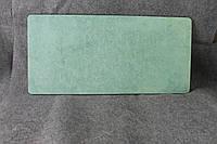 Гранж изумрудный 437GK6GR522