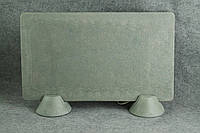 Филигри хаки (ножки-конусы) 427GK5FI552 + NК552