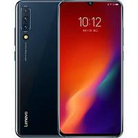 Смартфон Lenovo Z6 6/64GB Blue