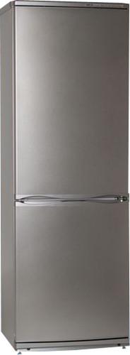 Купить Холодильник Атлант ХМ-6021-180