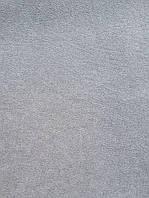 Потолочная ткань велюр на поролоне №2