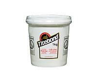Клей винил-ацетатный TITEBOND ЕXTEND WOOD GLUE D3 столярный 1кг