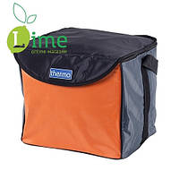 Термосумка Thermo Icebag 12L
