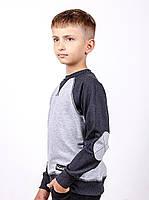 Детский реглан для мальчика