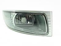 Фара проивотуманная для Lexus GX470 2003-2009 правая 81211-60160