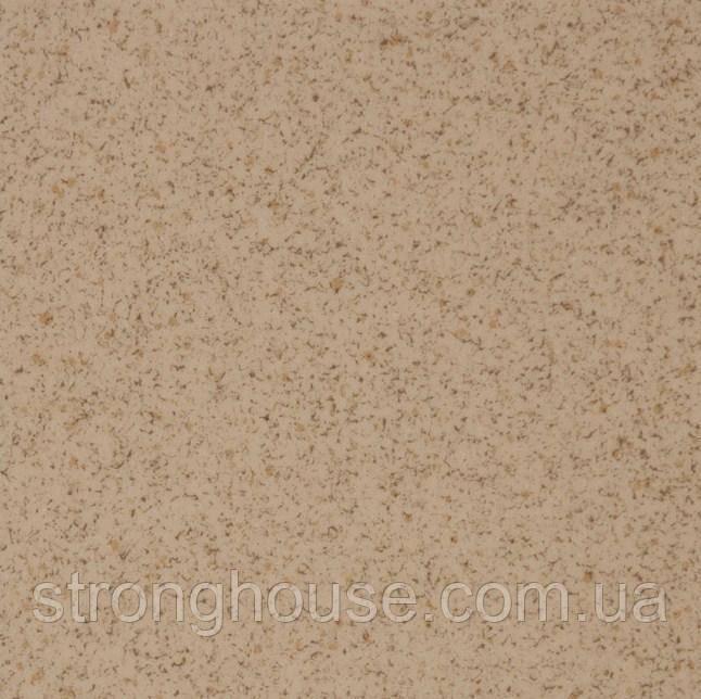 Grabo  Astral Color 4575-452-4 линолеум Грабо Астрал Колор бежевая крошка