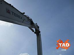 Перегружатель Atlas Terex 1704MI AWE (2007 г), фото 3