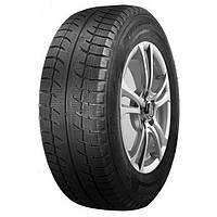 Зимние шины Austone SP-902 215/65 R16C 109/107R