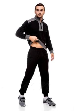 Navigare, мужской костюм, хлопок 140953