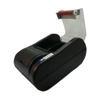 Чековый принтер Labau S320 с автообрезкой