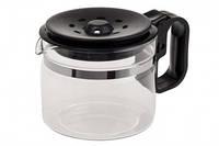 Универсальная колба для кофеварок 12/15 чашек Whirlpool 484000000317