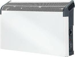 Обогреватель конвекторный Dimplex DX410