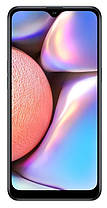 Смартфон Samsung Galaxy A10s 2/32GB (SM-A107FZKDSEK) Black Оригинал Гарантия 12 месяцев, фото 3