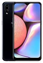 Смартфон Samsung Galaxy A10s 2/32GB (SM-A107FZ) Оригинал Гарантия 12 месяцев, фото 2